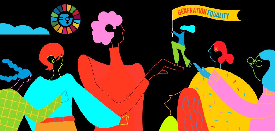 journ-e-internationale-des-droits-des-femmes-2021-74900.png